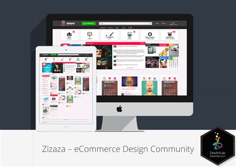 ecommerce web design how it takes to build a website web design articles