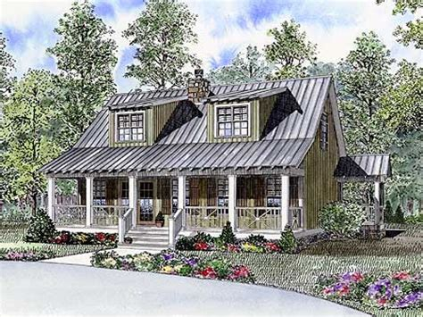 cottage house plan lake cottage house plans house plans small lake cottage