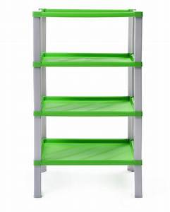 Kunststoff Fliesen Ikea : kunststoff ikea simple sie verklebt kunststoff laminat ~ Michelbontemps.com Haus und Dekorationen