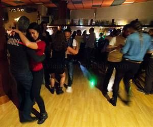 Bailando Bachata Related Keywords & Suggestions - Bailando ...