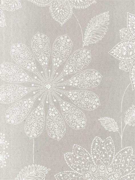 hbi image   swagg large floral wallpaper large print