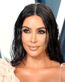 Kim Kardashian West (aka Kim Kardashian): Age, Photos ...