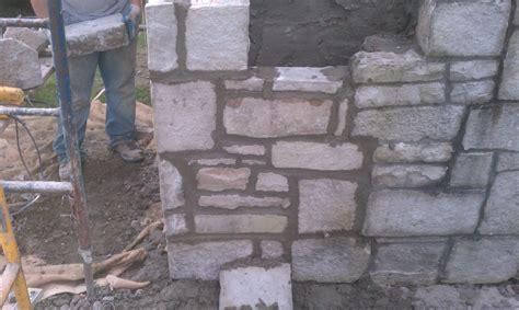 michigan bricklayers