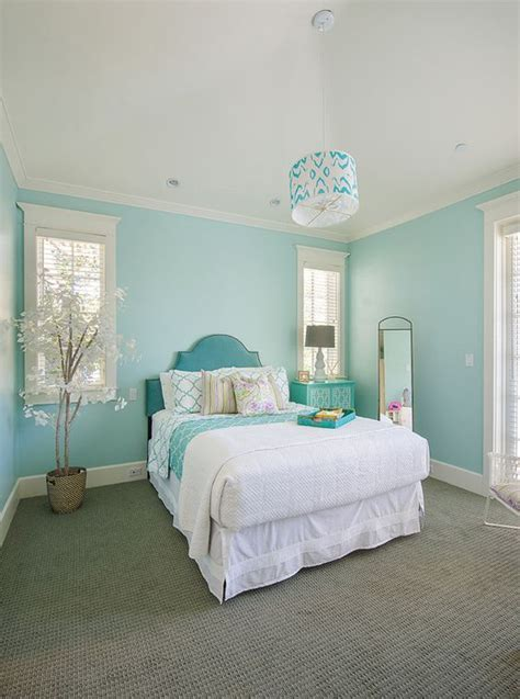 house of turquoise builder boy coastal decorating