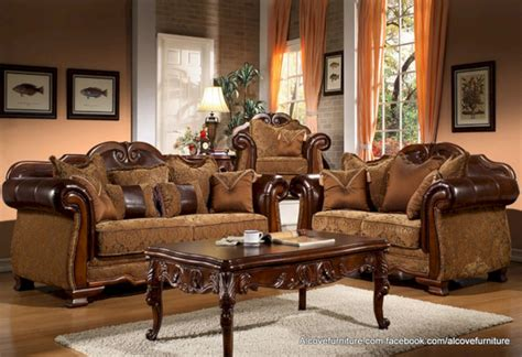 traditional living room furniture traditional living room furniture sets traditional living