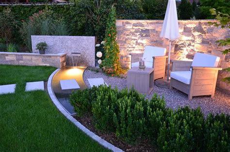 Beleuchtung Garten by Beleuchtung Im Garten Suche Garden Garten