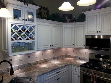 Cabinet Refacing St Louis Mo by When Is It Time For Cabinet Refacing In St Louis