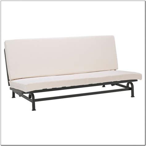 metal frame sectional sofa futon sofa bed metal frame santa clara furniture san jose