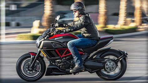 Ducati Diavel Backgrounds by Ducati Diavel Carbon Pric Hd Wallpaper Background Images