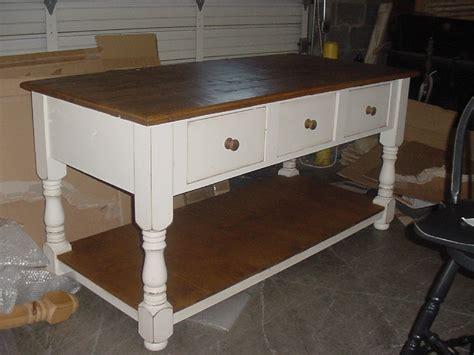 60 kitchen island kitchen island 60 x 30 3 drawer throughout design