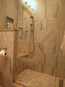 houzz bathroom tile ideas home design interior houzz bathroom floor tile ideas houzz bathroom floor tile ideas