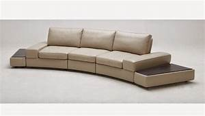 Curved Sofa Couch For Sale Large Curved Corner Sofas
