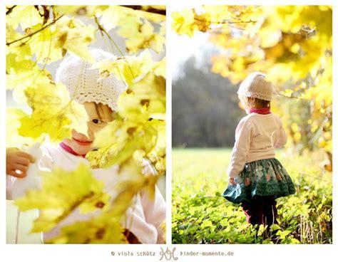 herbst kinderbilder kinderfotografin muenchen kinderfotos