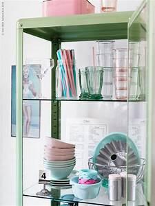 Ikea Pokal Glas : ikea livet hemma inspiration maj dansk inredning och design ~ Yasmunasinghe.com Haus und Dekorationen