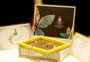 designer wedding cards exclusive wedding invitations delhi With luxury wedding invitations delhi