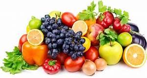 Obst Und Gemüsekorb : obst und gem se nicht nur gesund steemit ~ Markanthonyermac.com Haus und Dekorationen