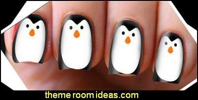 decorating theme bedrooms maries manor animals