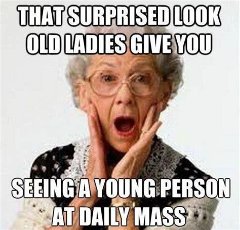 Catholic Memes Com - 25 best ideas about catholic memes on pinterest img meme christian jokes and funny christian