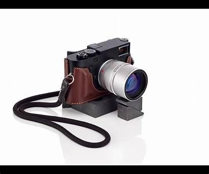 Leica 75mm Summicron Apo F2 Rangefinder