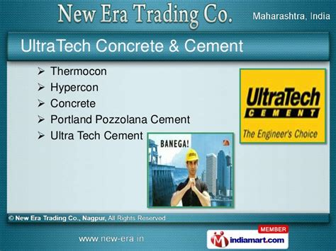 era trading  maharashtra india