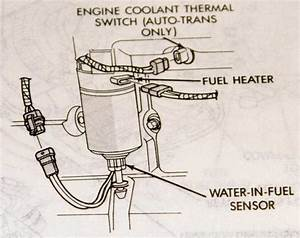 Wiring Diagram  - Dodge Diesel