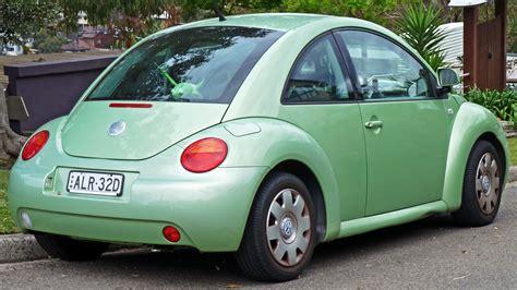 volkswagen green volkswagen new beetle review and photos