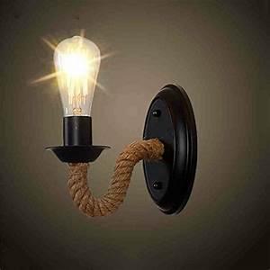 Wandlampen Für Schlafzimmer : lampen von cgjdzmd g nstig online kaufen bei m bel garten ~ Markanthonyermac.com Haus und Dekorationen
