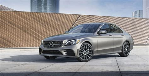 This week's news you need to know (feb 21, week 2). 2021 Mercedes C Class Cabriolet Review, For Sale, Engine | CarRedesign.co