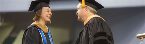mba  degree programs affordable accredited mba