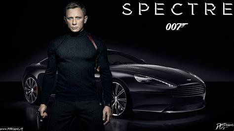 007 Car Wallpaper by Bond 007 Wallpaper 63 Images