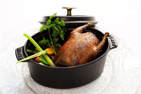 cuisine pigeon cocotte restaurant 39 a l 39 arbre vert 39