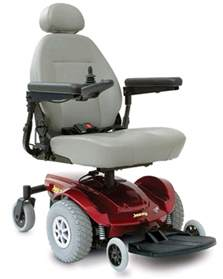 Jazzy Select Power Chair by Jazzy Select Electric Wheelchair Delvered Next Day For