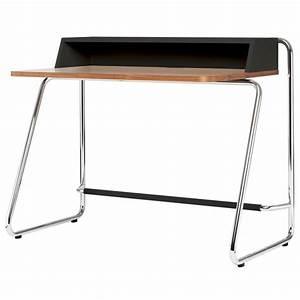 Edle Schreibtisch Accessoires : design m bel edle accessoires zeit shop ~ Bigdaddyawards.com Haus und Dekorationen