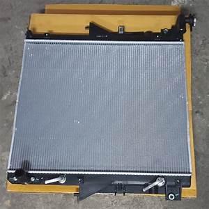 Download Mitsubishi Pajero Electrical Wiring Diagrams