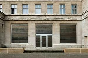 Holzfassade Streichen Preis : bauwelt material bibliothek vorarlberg ~ Markanthonyermac.com Haus und Dekorationen