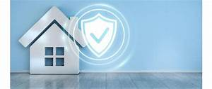 Home Security Blog