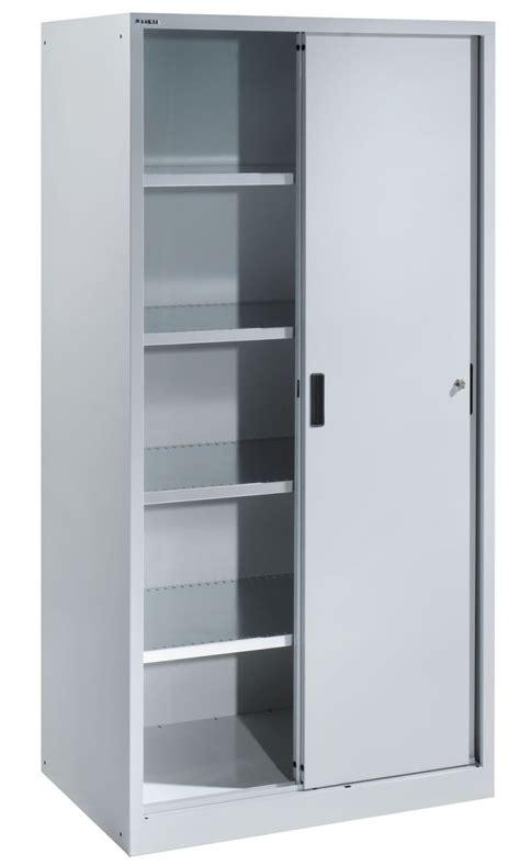 Plastic Storage Cupboards by 12 Photo Of Large Storage Cupboards