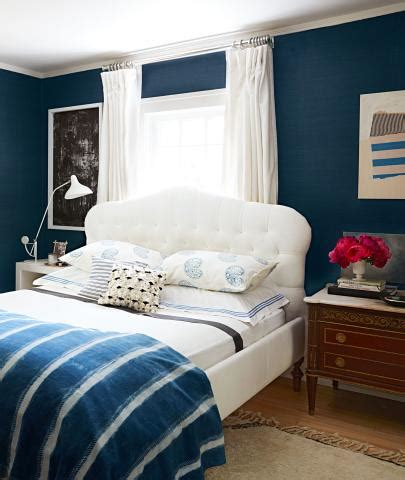 Bedroom Styles by 30 Beautiful Bedroom Designs Midwest Living