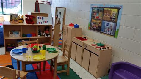advocates praise early education funding boost in 299   spscooppreschool