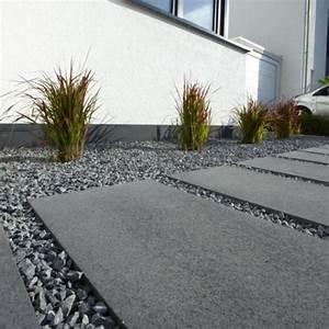 Platten Für Einfahrt : ber ideen zu dachterrassen auf pinterest terrasse dachg rten und dachg rten ~ Markanthonyermac.com Haus und Dekorationen