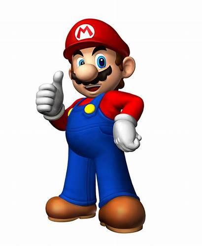 Super Mario Bros Clip Luigi Clipart Brothers