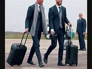 Style Classe Homme : les hommes de classe et les v tements de luxe youtube ~ Melissatoandfro.com Idées de Décoration