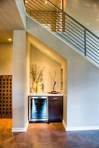 best 20 space under the stairs for your home With interior design ideas space under stairs