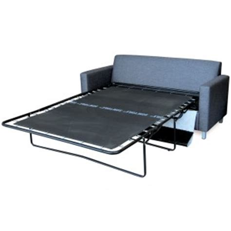 Single Bed Settee by Bed Settees Lounge Occasional Furniture Beds