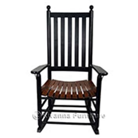 troutman shaker rocking chairs rocking chairs from troutman chair co carolina porch rockers