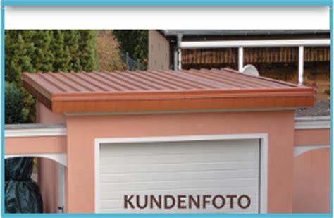 Trapezblech Für Gartenhaus by Dach Mit Trapezblech Decken Extrahierger 228 T F 252 R Polsterm 246 Bel