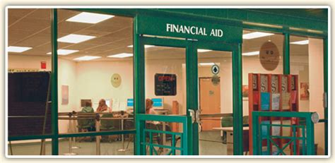 financial aid  ms students usf health