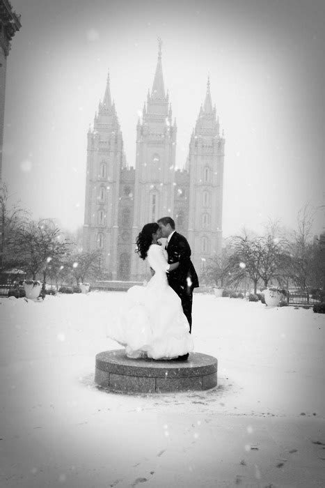1000+ images about Fairy Tale Wedding on Pinterest