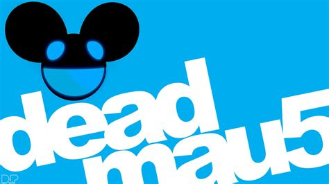 deadmau wallpaper