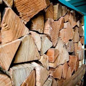 Bois De Chauffage Bricoman : palette de 2 st res de bois de chauffage sec g1h1 bois ~ Dailycaller-alerts.com Idées de Décoration